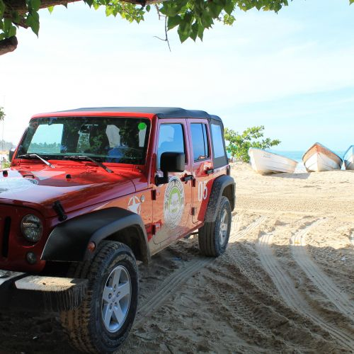 punta-cana-excursion-things-to-do-attraction-activities-super-jeep54