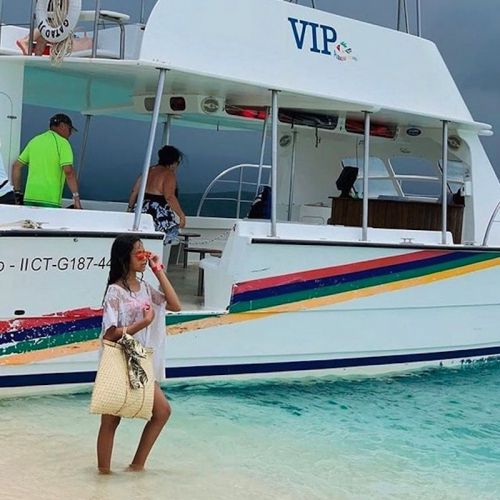 punta-cana-excursion-things-to-do-attraction-activities-Paradise-Island-VIP12