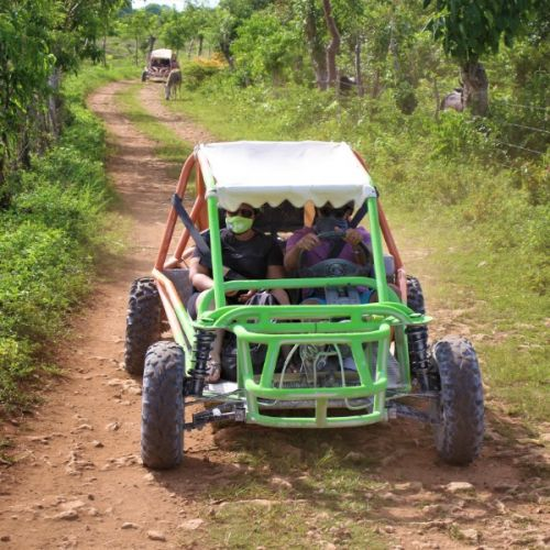 punta-cana-excursion-things-to-do-attraction-activities-tours-nation-BUGGY-F20K18