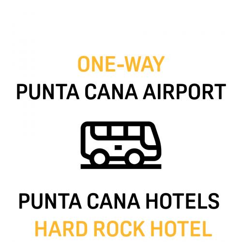 punta-cana-transportation---punta-cana-airport-taxi---hard-rock-punta-cana@2x