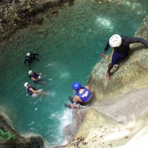 puerto-plata-excursion-things-to-do-attraction-activities-Jeep-Safari1