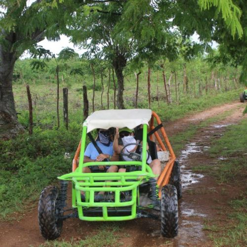 punta-cana-excursion-things-to-do-attraction-activities-tours-nation-BUGGY-F20K16
