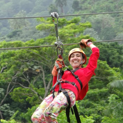 punta-cana-excursion-things-to-do-attraction-activities-tour-canopy19