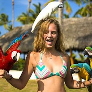 punta-cana-excursion-things-to-do-attraction-activities-tour-funtastic10