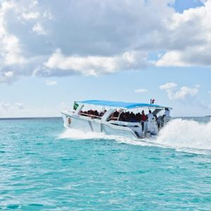 punta-cana-excursion-things-to-do-attraction-activities-tours-nation-SAONA-ISLA-SAONA-SAONA-ISLAND-SAONA-CLASSIC-SAONA48