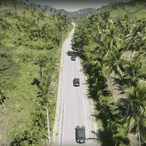 punta-cana-excursion-things-to-do-attraction-activities-super-jeep64