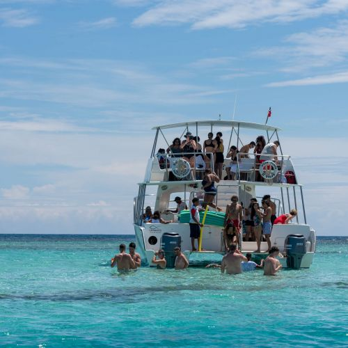 dominican-republic-puerto-plata-things-to-do-must-do-excursions-tours-attractions-cayo-arena-punta-rucia22