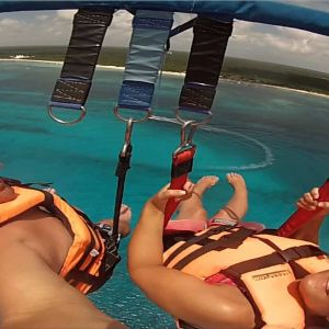 dominican-republic-punta-cana-things-to-do-must-do-excursions-tours-attractions-snorkel-party-boat-catamaran-toursnation-parasailing3
