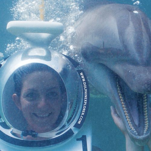 punta-cana-excursion-things-to-do-attraction-activities-tour-sea-explorer3