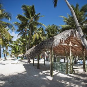 punta-cana-excursion-things-to-do-attraction-activities-tours-nation-SAONA-ISLA-SAONA-SAONA-ISLAND-SAONA-CLASSIC-SAONA37