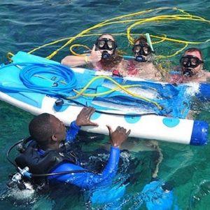 punta-cana-things-to-do---sailing-splash---snorkeling---tours-nation---toursnation---punta-cana3