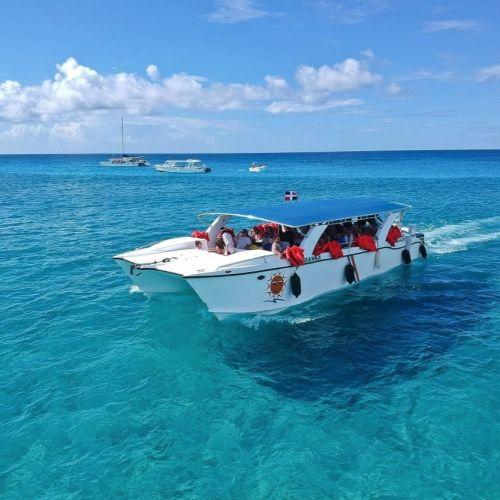 punta-cana-excursion-things-to-do-attraction-activities-tours-nation-SAONA-ISLA-SAONA-SAONA-ISLAND-SAONA-CLASSIC-SAONA30