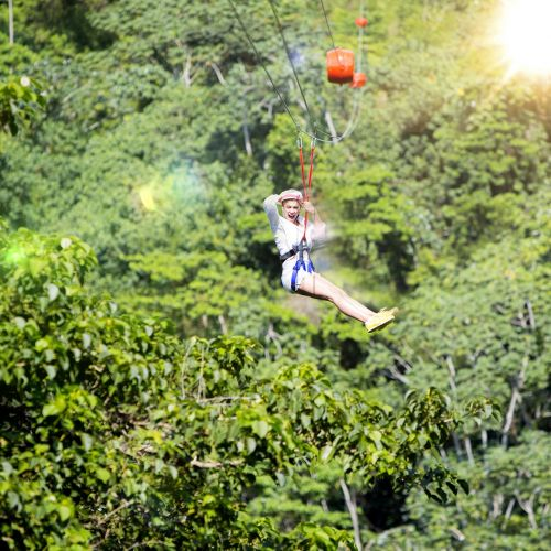 punta-cana-excursion-things-to-do-attraction-activities-tours-nation-la-hacienda3