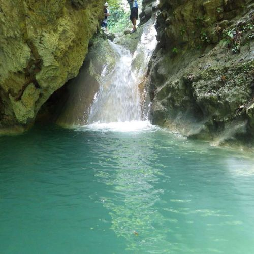 things-to-do-puerto-plata-safari-waterfalls-toursnation-15