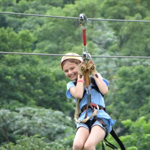 punta-cana-excursion-things-to-do-attraction-activities-tour-canopy18