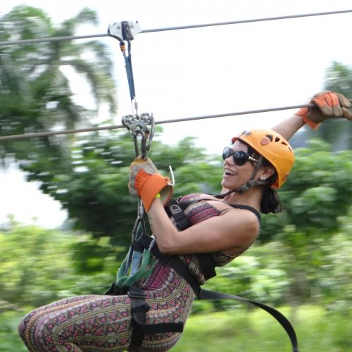 punta-cana-excursion-things-to-do-attraction-activities-tour-canopy5