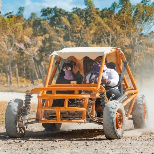punta-cana-excursion-things-to-do-attraction-activities-tours-nation-BUGGY-F30K48