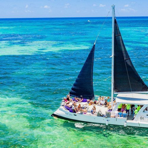 Punta-Cana---things-to-do---Snorkel---Power-Dive---Hookah-Diving-5