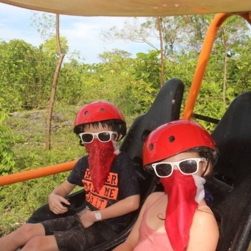 punta-cana-excursion-things-to-do-attraction-activities-tours-nation-BUGGY-F30K34