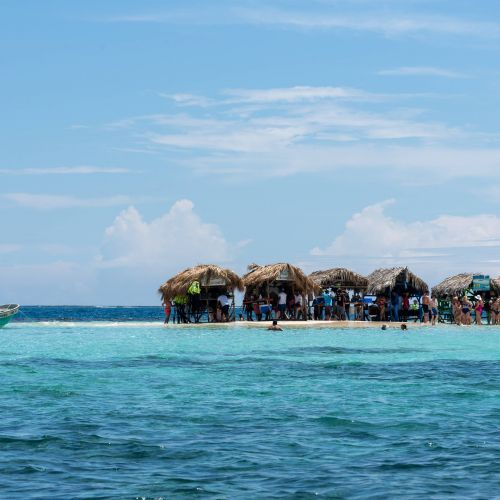 dominican-republic-puerto-plata-things-to-do-must-do-excursions-tours-attractions-cayo-arena-punta-rucia7