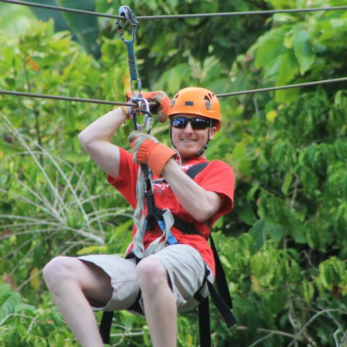 punta-cana-excursion-things-to-do-attraction-activities-super-jeep22