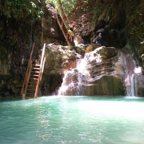 things-to-do-puerto-plata-safari-waterfalls-toursnation-4