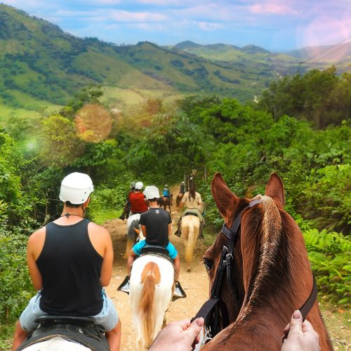 punta-cana-excursion-things-to-do-attraction-activities-tours-nation-la-hacienda4
