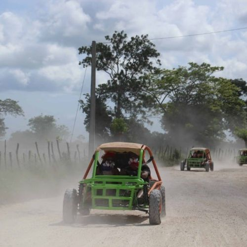 punta-cana-excursion-things-to-do-attraction-activities-tours-nation-BUGGY-F30K11