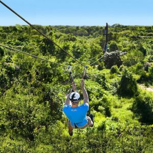 punta-cana-things-to-do---zipline---buggy---buggies---zip-line---bavaro-adventure-park---megasplash---punta-cana3