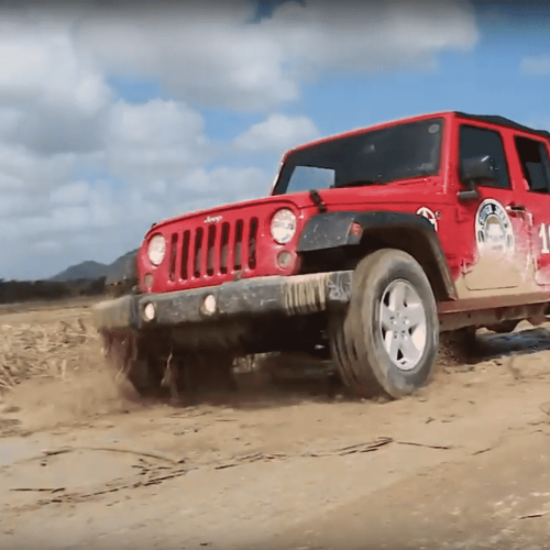 punta-cana-excursion-things-to-do-attraction-activities-super-jeep69