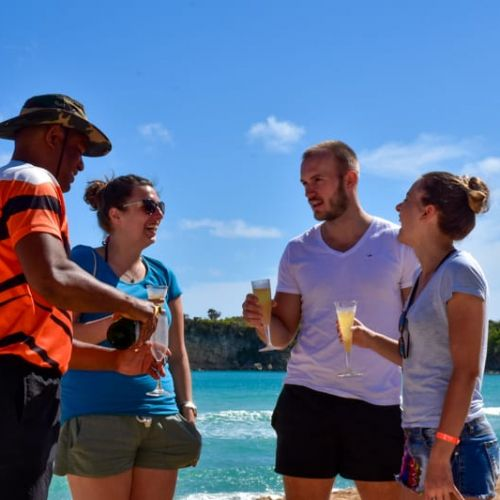 punta-cana-excursion-things-to-do-attraction-activities-tours-nation-jungle-rally-vip15