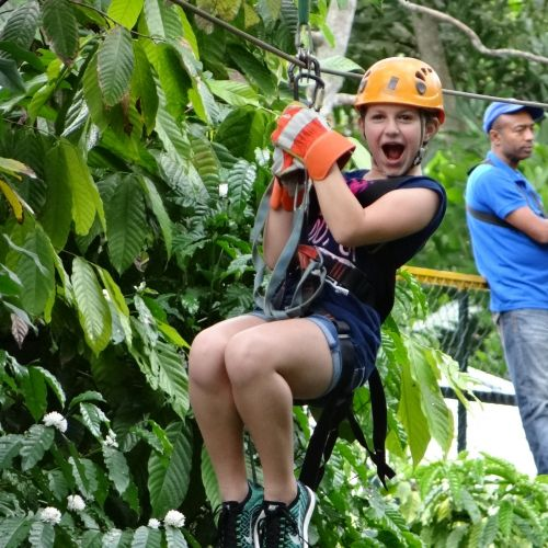 punta-cana-excursion-things-to-do-attraction-activities-tour-canopy11
