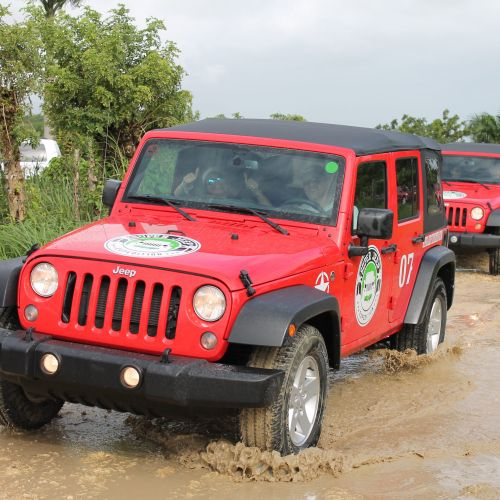 punta-cana-excursion-things-to-do-attraction-activities-super-jeep9