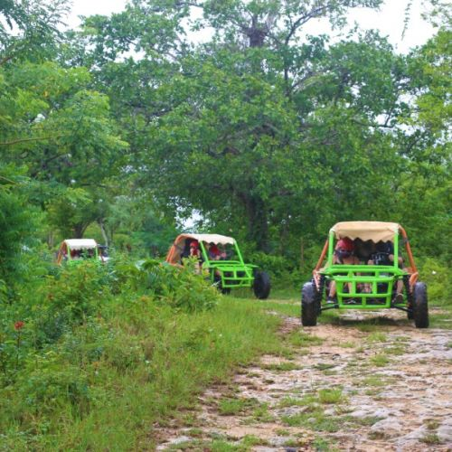 punta-cana-excursion-things-to-do-attraction-activities-tours-nation-BUGGY-F20K38