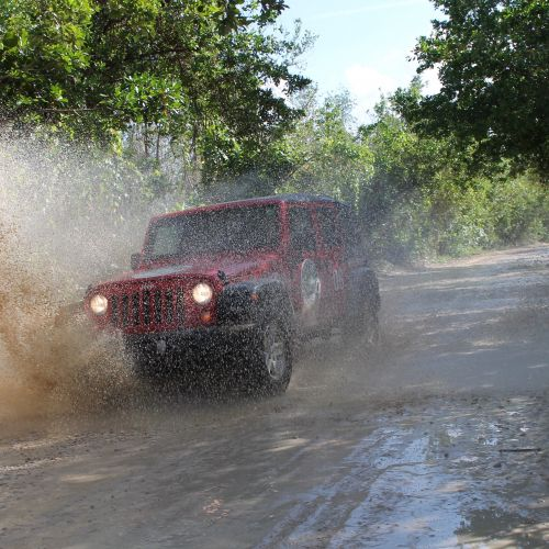 punta-cana-excursion-things-to-do-attraction-activities-super-jeep51