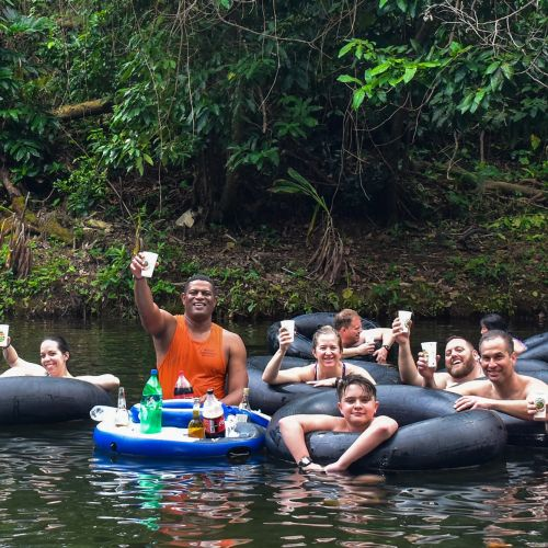 punta-cana-excursion-things-to-do-attraction-activities-tours-nation-jungle-rally-vip19