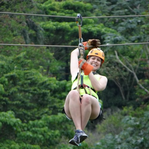 punta-cana-excursion-things-to-do-attraction-activities-tour-canopy12