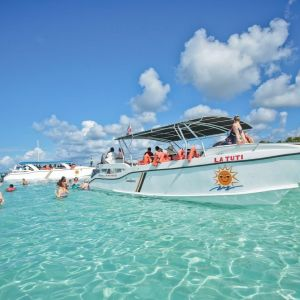 punta-cana-excursion-things-to-do-attraction-activities-tours-nation-SAONA-ISLA-SAONA-SAONA-ISLAND-SAONA-CLASSIC-SAONA39