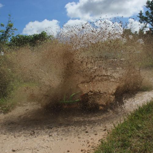 punta-cana-excursion-things-to-do-attraction-activities-tours-nation-BUGGY-F30K2