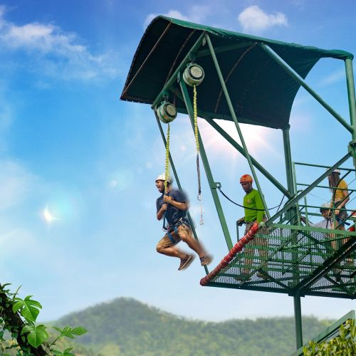 punta-cana-excursion-things-to-do-attraction-activities-tours-nation-la-hacienda9