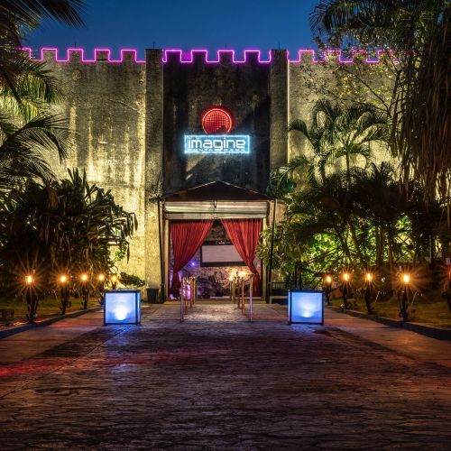 punta-cana-things-to-do-excursions-disco-party-imagine-the-cave-tours-nation