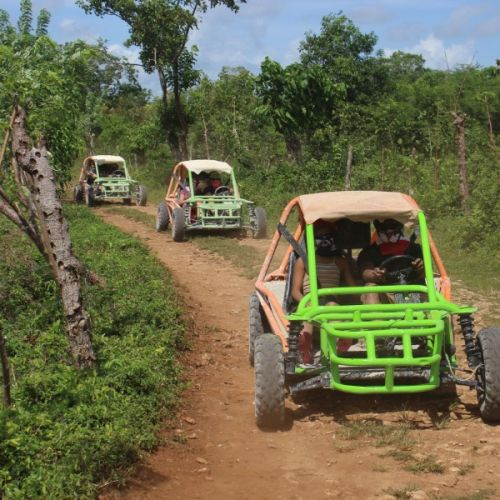 punta-cana-excursion-things-to-do-attraction-activities-tours-nation-BUGGY-F20K22