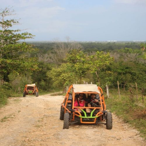 punta-cana-excursion-things-to-do-attraction-activities-tours-nation-BUGGY-F30K32