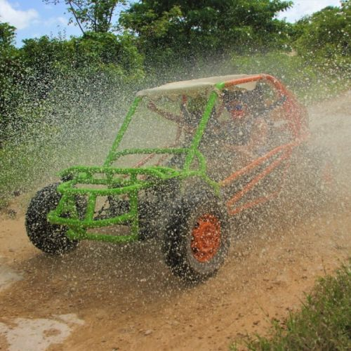 punta-cana-excursion-things-to-do-attraction-activities-tours-nation-BUGGY-F20K13