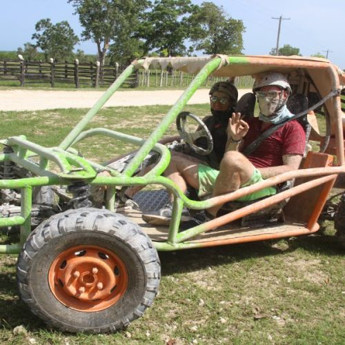 punta-cana-excursion-things-to-do-attraction-activities-tours-nation-BUGGY-F20K32