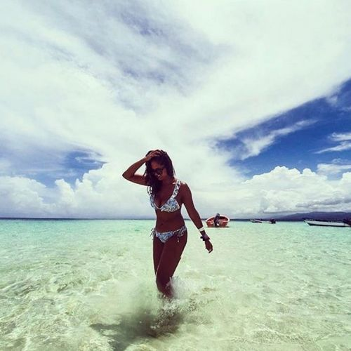 punta-cana-excursion-things-to-do-attraction-activities-Paradise-Island-VIP8