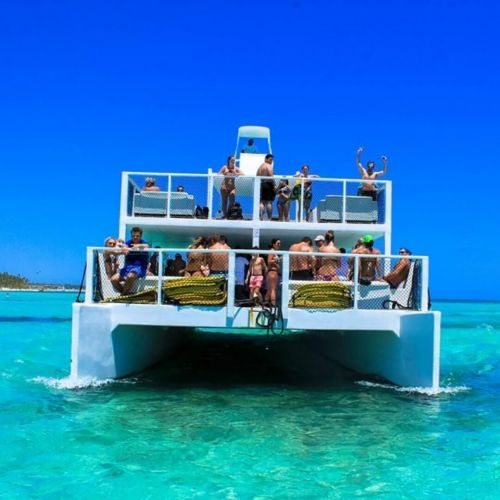 punta-cana-things-to-do---seaquarium---swim-with-shark---swim-with-rays---snorkeling---punta-cana5