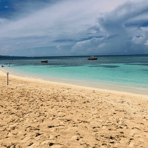 punta-cana-excursion-things-to-do-attraction-activities-Paradise-Island1