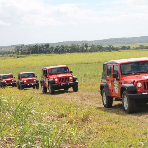 punta-cana-excursion-things-to-do-attraction-activities-super-jeep62