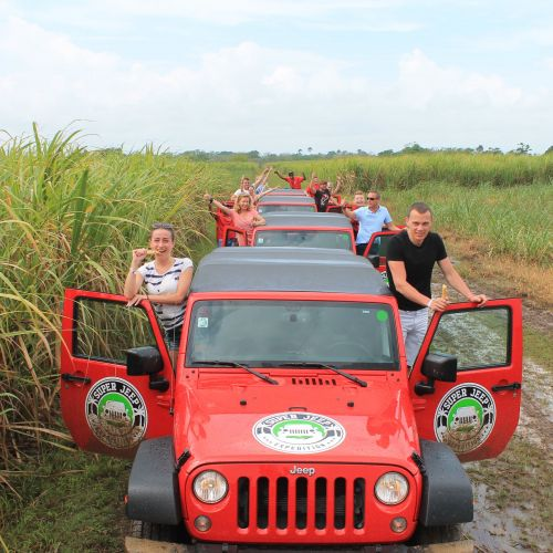 punta-cana-excursion-things-to-do-attraction-activities-super-jeep16